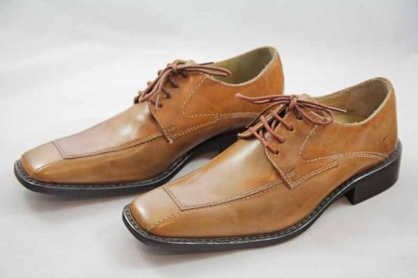 Blend Business Schuhe
