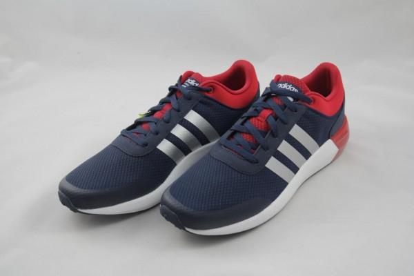 Adidas Neo Couldfoam Race Herren Running
