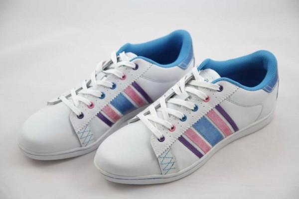 Boras Sneaker Giulia