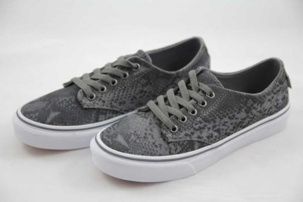 Vans Sneakers Camden Stripe