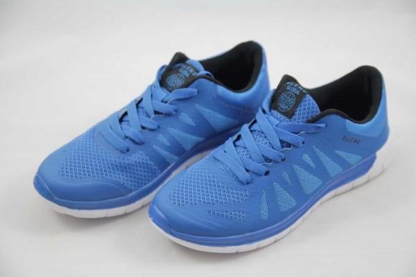 Blend Sneaker Footwear