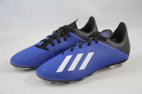 Adidas X 19.4 FxG Soccer Fußball Football