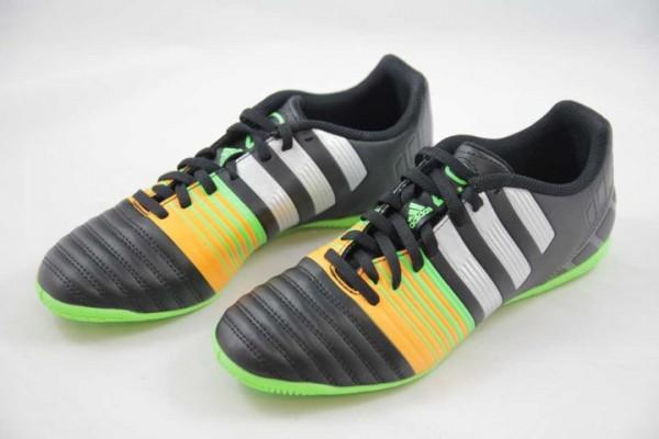 Adidas F5 IN Indoor-Fußballschuhe
