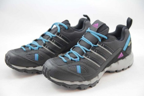 Adidas AX 1 GTX W Outdoor Damen Wander/Trekking/Walking
