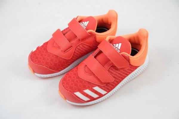 Adidas FortaRun CFI Running Kids CQ0173