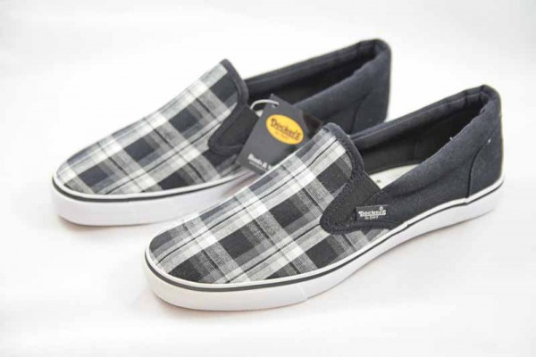 Dockers Sneaker Slipper Herren 103086