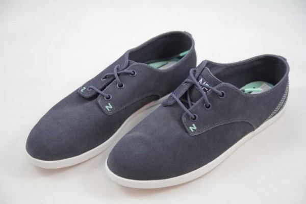 Adidas Neo Calneo Desert Lo W Damen Sneaker Q26293
