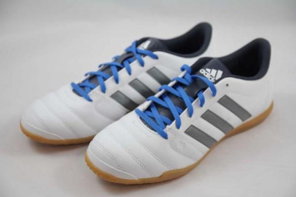 Adidas Gloro 16.2 IN Indoor-Fußballschuhe