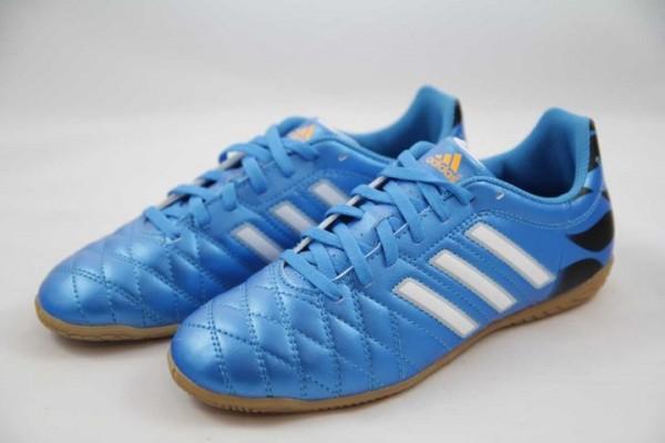 Adidas Performance Kinder Fußballschuhe 11questra IN