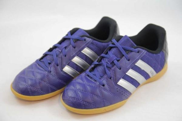 Adidas ff Supersala J Indoor-Fußballschuhe