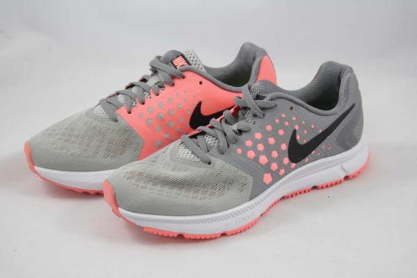 WMNS Nike Zoom Span