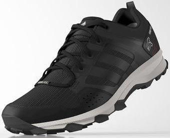 Adidas Herren Kanadia 7 Tr Gtx Outdoorschuhe Schwarz
