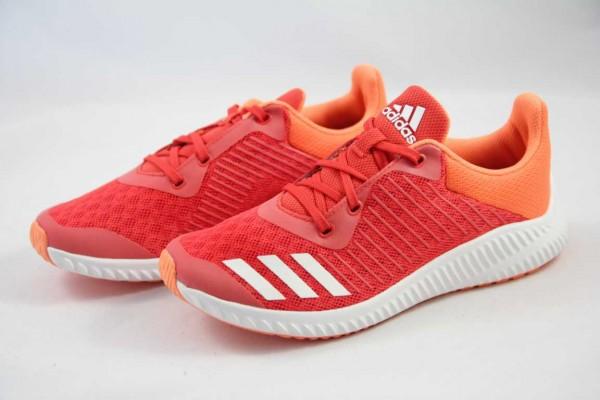 Adidas FortaRun K Running Kids CP9989