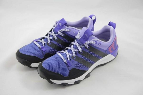 Adidas kanadia 7 tr w B40588 Damen Running