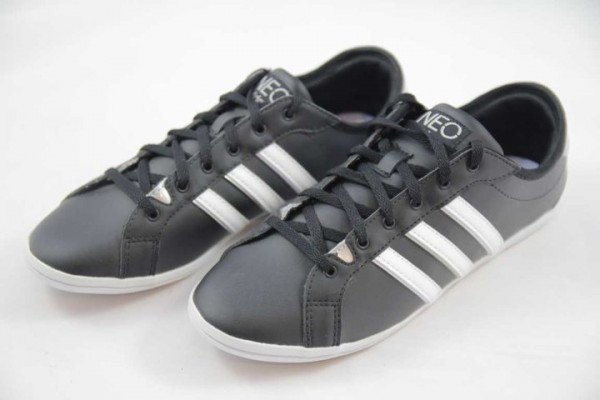 Neue Adidas Neo Sneakers, Sportschuhe, Halbschuhe, Gr 35,5