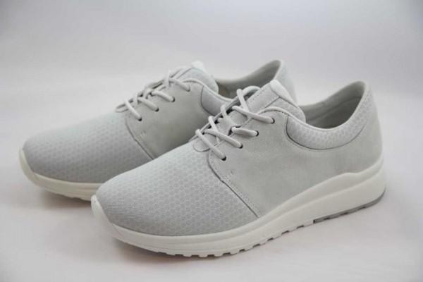 Legero Damen Marina Sneakers