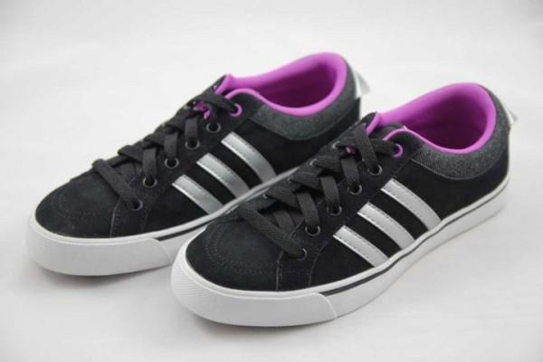 Adidas NEO Sneaker Park St W