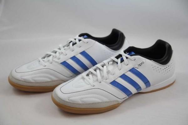 Adidas Nova IN Indoor-Fußballschuhe