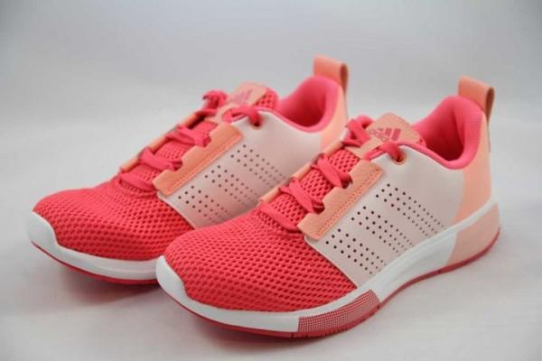 Adidas madoru 2 w Laufschuhe