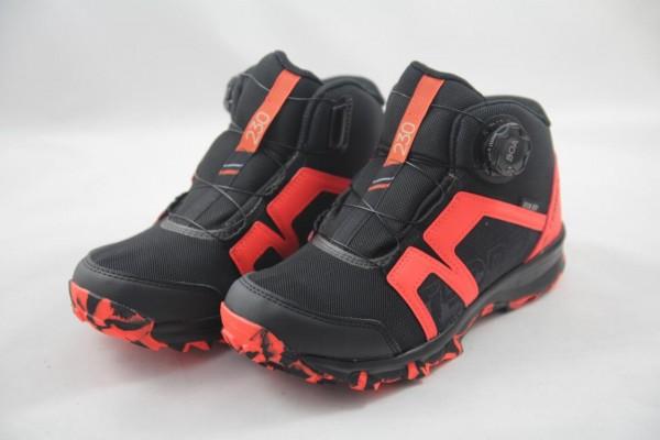 Adidas Terrex Boa Mid R.RDY K Outdoor Jungen FW9755