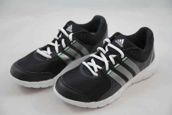 Adidas a.t. 120 Sportschuhe