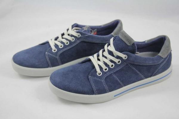 RICOSTA ROY Jungen Sneaker