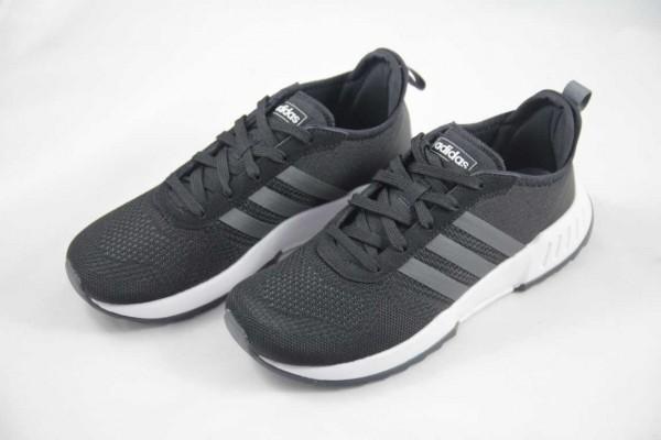 Adidas Argecy DB1459 Herren Running Sportschuhe