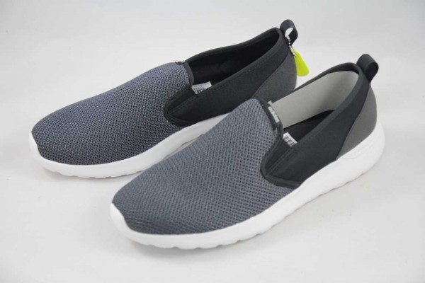 Adidas Neo Cloudfoam Lite Racer So Herren Slipper