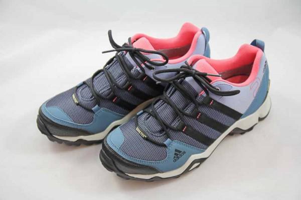 Adidas AX2 GTX W Damen Outdoor