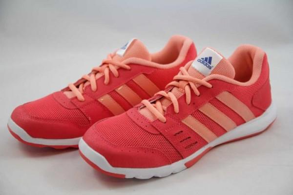 Adidas Essential Star 2 K Sportschuhe