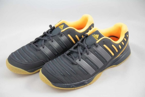 Adidas Handball Essence 11 Men