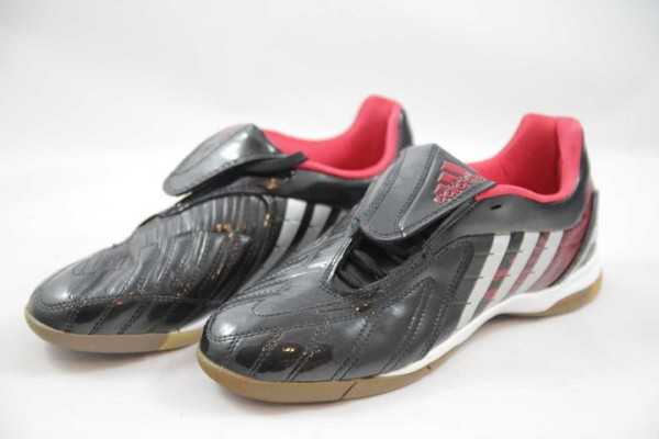 Adidas Absolado PS IN J Indoor-Fußballschuhe