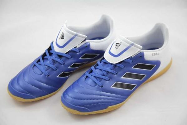 Adidas Herren Copa 17.4 in Soccer BB5374