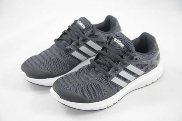 Adidas Energy Cloud V B44846 Damen Running