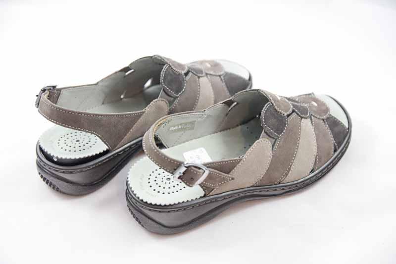 sandalen weite h gabor
