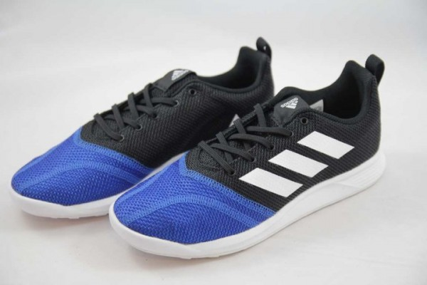 Adidas ACE 17.4 TR J Sportschuhe