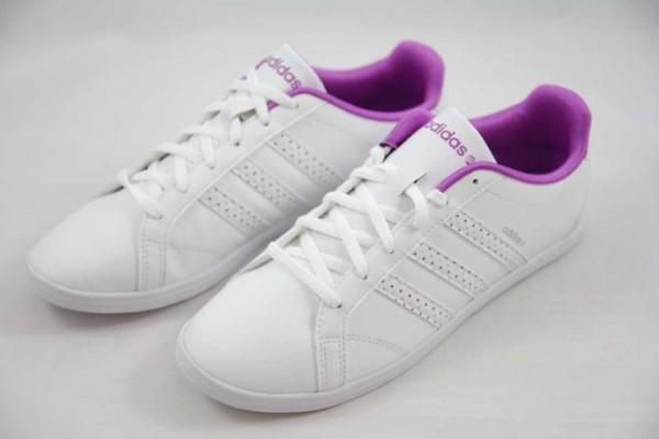 Adidas CONEO QT VS W Sneaker F76603