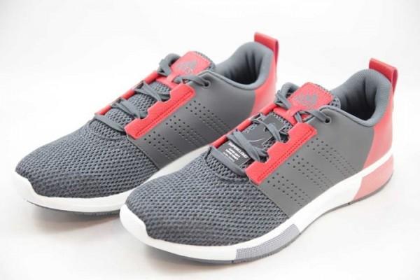 Adidas madoru 2 m Herren Laufschuhe Running