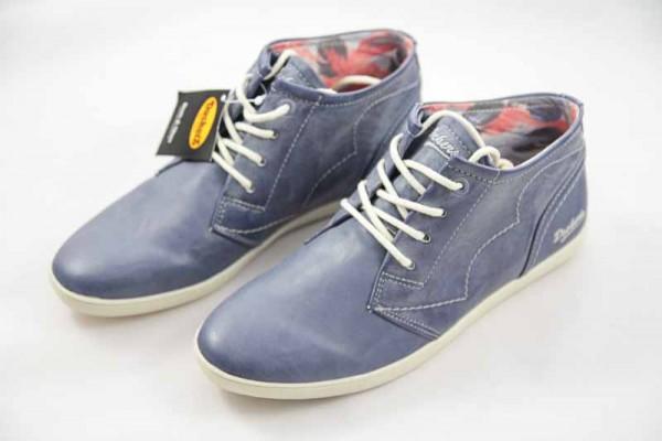 Dockers Sneaker Damen 34HE203-620670