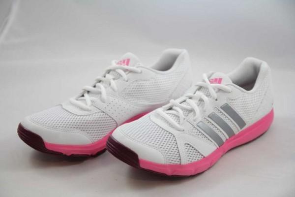Adidas Essential Star II Sportschuhe