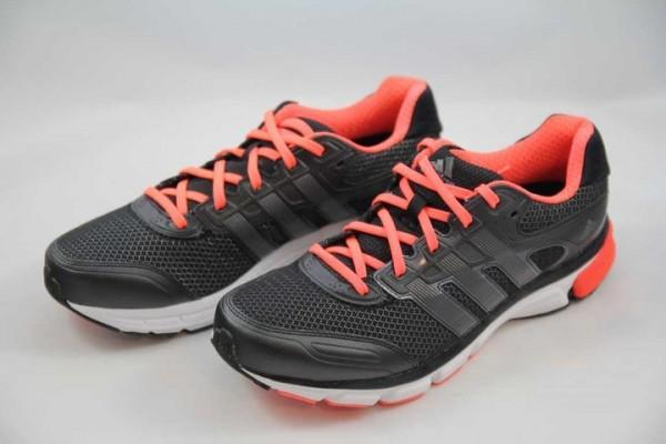 Adidas Nova Cushion M Herren Running