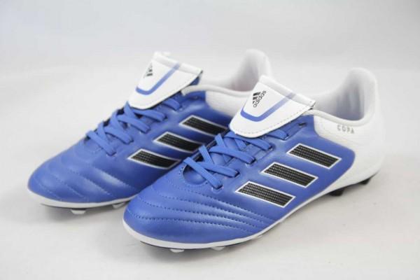 Adidas Copa 17.4 FxG J Soccer Fußball Football