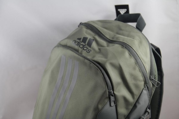 adidas POWER V ID 30l Rucksack FJ9255 G