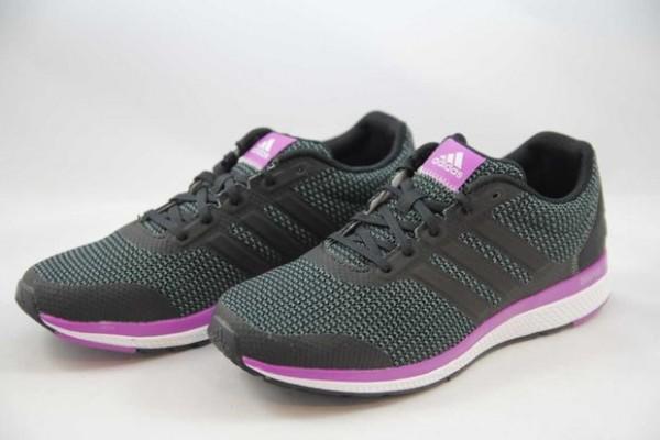Adidas Lightster Bounce W Damen Laufschuhe Sneaker