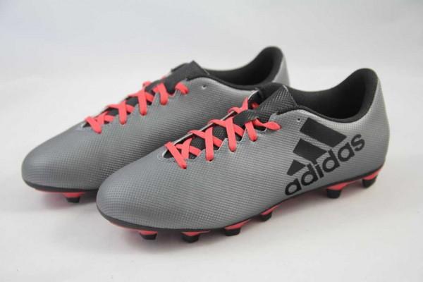 Adidas X 17.4 FxG Soccer Fußball Football