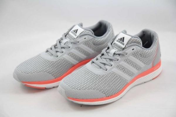 Adidas Lightster bounce S82331 Damen