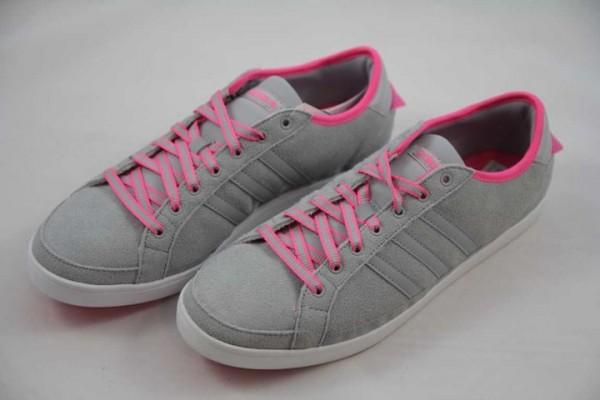 Adidas Neo Park LX W Sneaker
