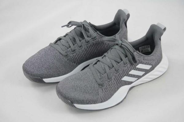Adidas Solar LT Trainer W Damen Sportschuhe