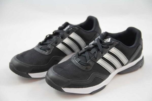 Adidas Performance Sumbrah 3 Q22061 Damen Hallenschuhe