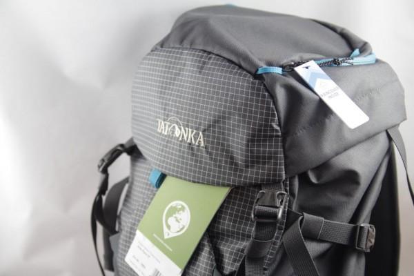 Tatonka City Pack